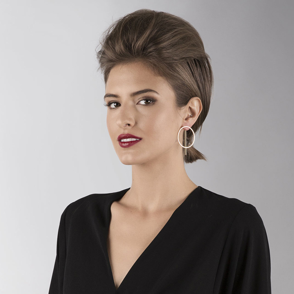 Blog #T3INSPO: Fall Hairstyles