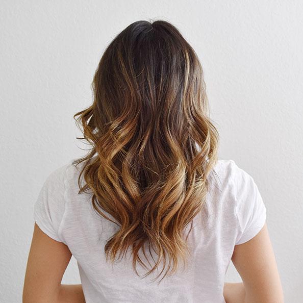 7 Barrels, 7 Different Types Of Curls