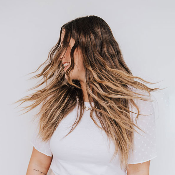Blog #T3Inspo: Refreshed Spring Hairstyles