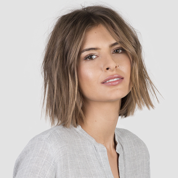 Blog #T3INSPO: Quick Hairstyles for Women on the Go